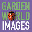 GWI - Garden World Images
